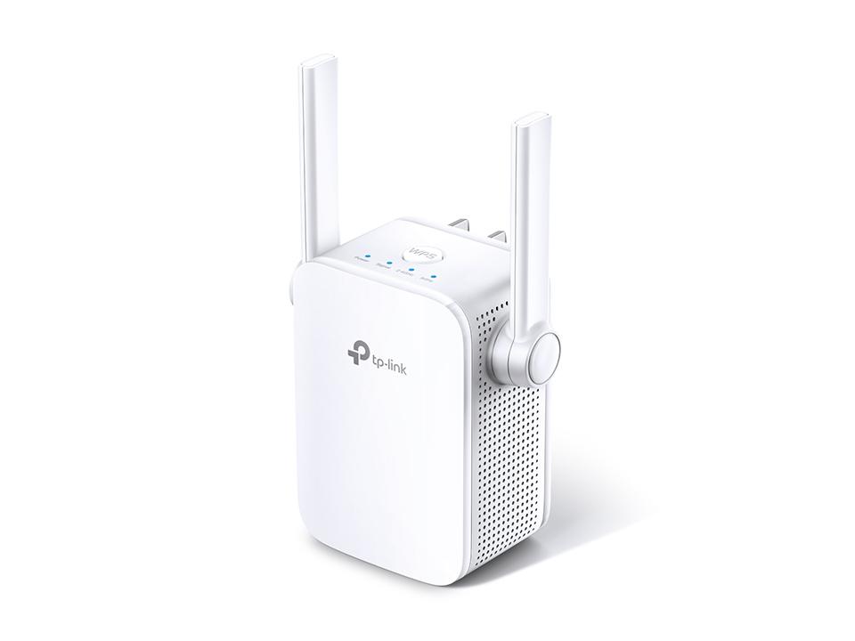 "<a href=""https://www.amazon.co.jp/dp/B06XCC6LCV/&tag=impresswatch-12-22"" class=""n"" target=""_blank"">IEEE 802.11ac/n/a/g/b対応無線LAN中継機「RE305」</a>(3730円)"