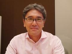 「Dropbox Professional」提供開始、フリーランス・個人事業主のDropbox利用に弾み Dropbox Japanの五十嵐光喜社長