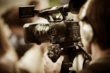 動画配信事業者にとっての主戦場はオリジナル映像コンテンツ制作