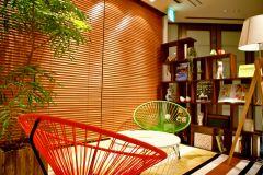 誰もが無料で利用できる「Google Telework Lounge」、11月限定でオープン 在宅勤務ゾーン