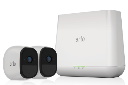 "<a href=""https://www.amazon.co.jp/dp/B0718ZKYLV/&tag=impresswatch-12-22"" class=""n"" target=""_blank"">「Arlo Pro」ネットワークカメラ2台セット(4万4871円)</a>"