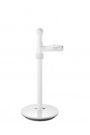 テーブルスタンド(ABA1500-10000S)