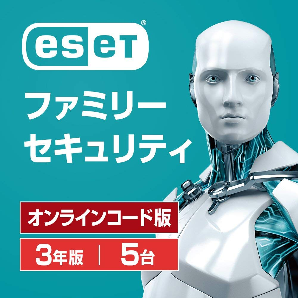 "<a href=""https://www.amazon.co.jp/dp/B01N2JIXZN/&tag=impresswatch-12-22"" class=""n"" target=""_blank"">ESETファミリーセキュリティ3年5台版(オンラインコード)</a>(3999円)"
