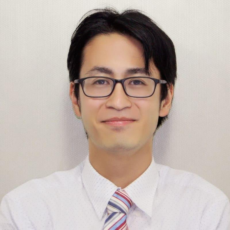 ジャッグジャパン株式会社代表取締役の大濱﨑卓真氏