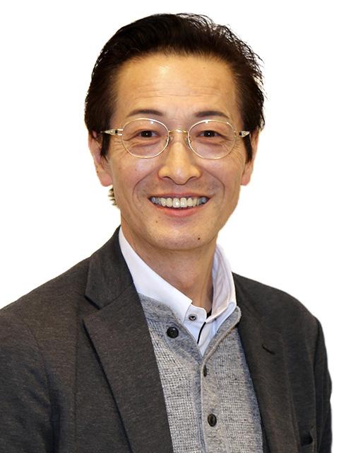 日本シーサート協議会理事長の村上晃氏