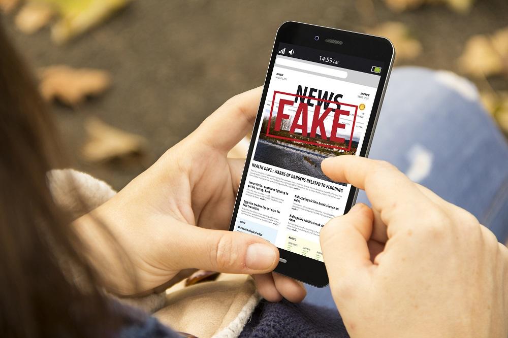 (Image:Shutterstock.com)