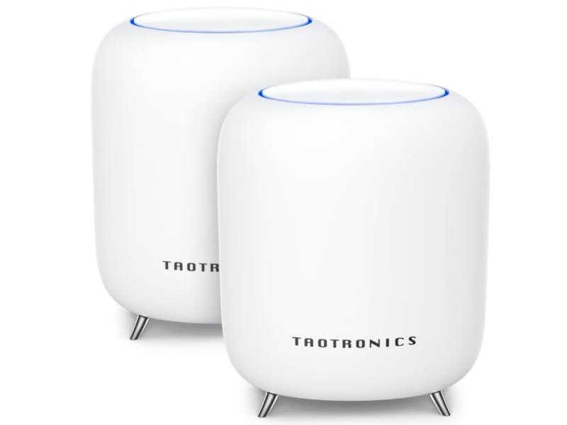 TaoTronics「TT-ND001」