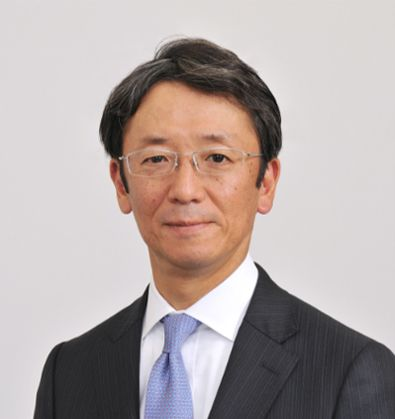 大塚俊彦氏(デル・テクノロジーズ株式会社 代表取締役社長)