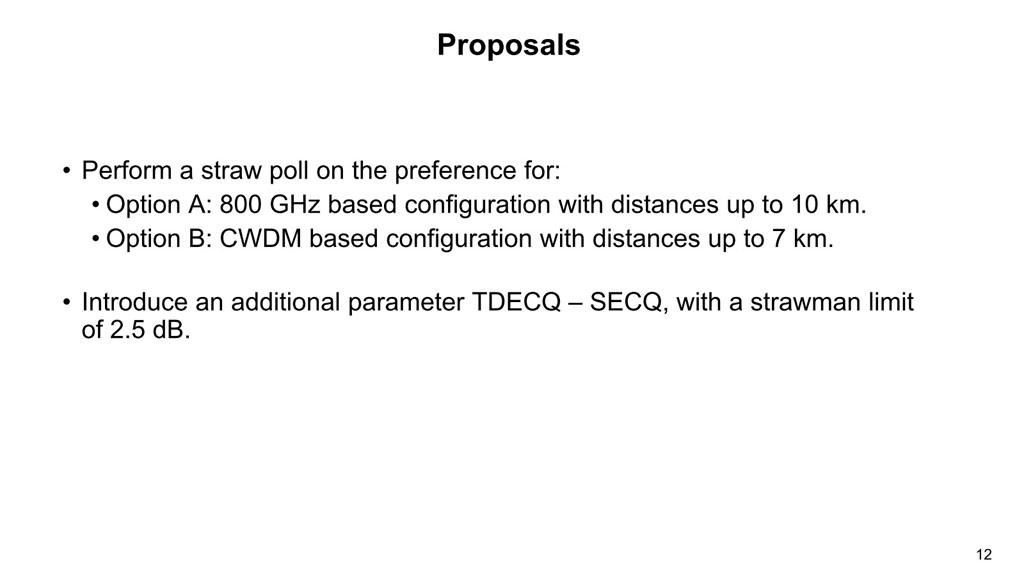 """結果、10km版は「400G-LR4-10」と互換性がなくなってしまった。出典は""""<a href=""""https://www.ieee802.org/3/cu/public/Sept19/stassar_3cu_01_0919.pdf"""" class=""""strong bn"""" target=""""_blank"""">Maximum distance for 400GBASE-LR4</a>""""。"""