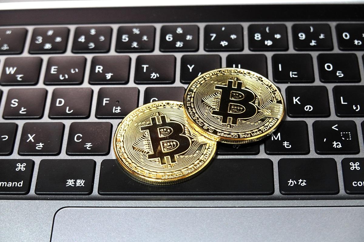 投資詐欺では暗号通貨を狙うことがトレンドになっています