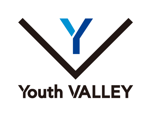 「Youth VALLEY」