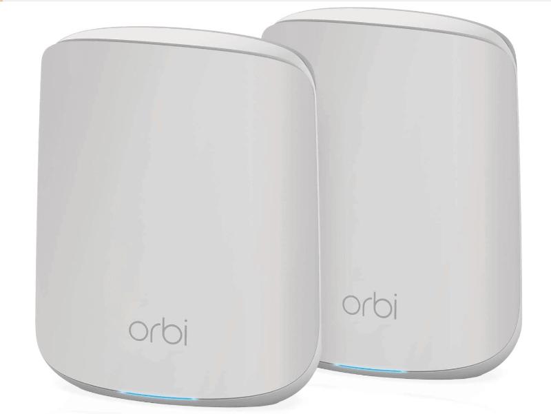 NETGEAR Orbi RBK352