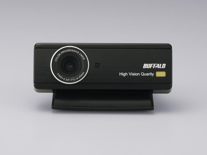本体カラーがブラックの「BSWHD01BK」