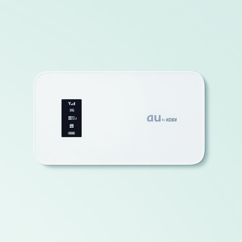 Wi-Fi WALKER DATA06