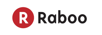 「Raboo」ロゴ