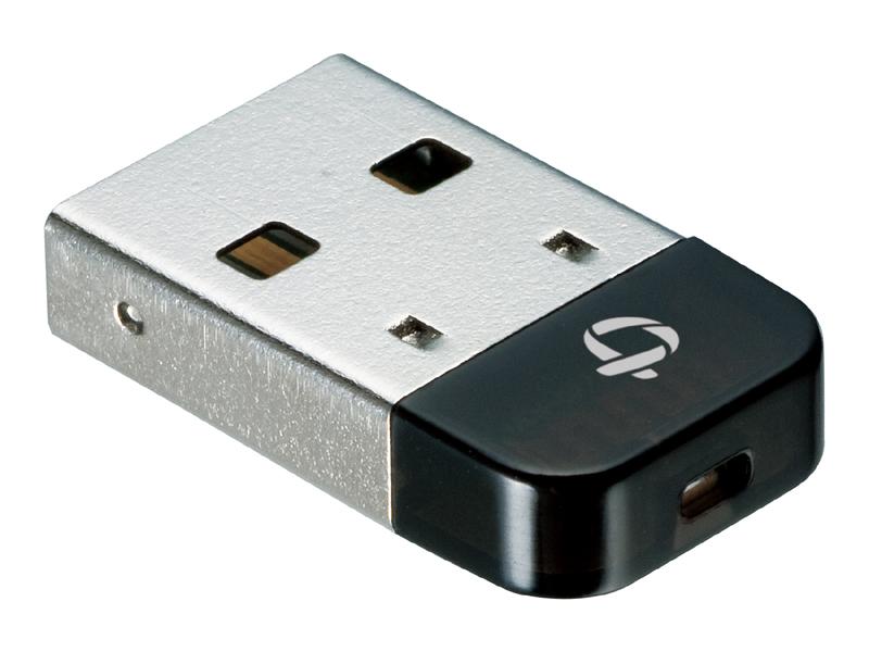 「BT-Micro4」