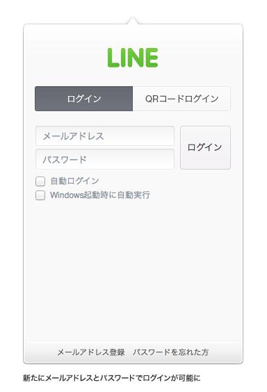 メールアドレスとパスワードを登録すれば、PC版およびタブレット向けブラウザー版のログイン時に利用できるほか、電話番号や機種変更時に過去の利用情報を引き継げる