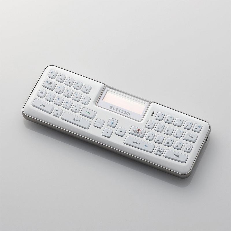 TK-MBD041(ホワイト)