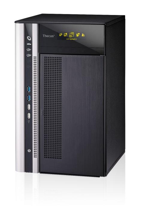 N8850