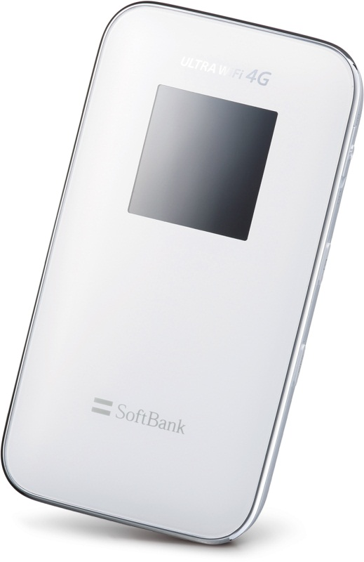 ULTRA WiFi 4G 102Z