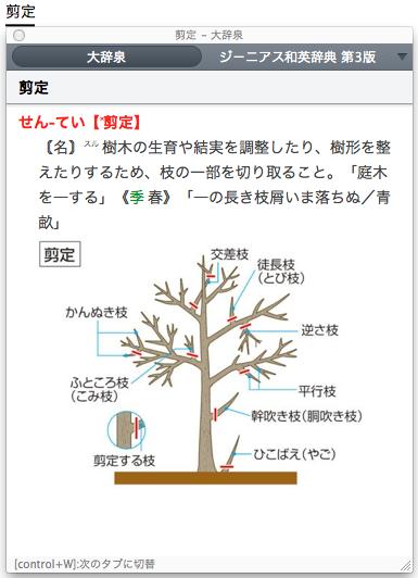「デジタル大辞泉」