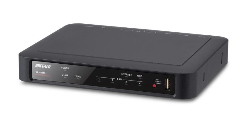VR-S1000