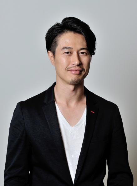 6月24日から代表取締役社長に就任する森田仁基氏(写真は決算説明資料より)