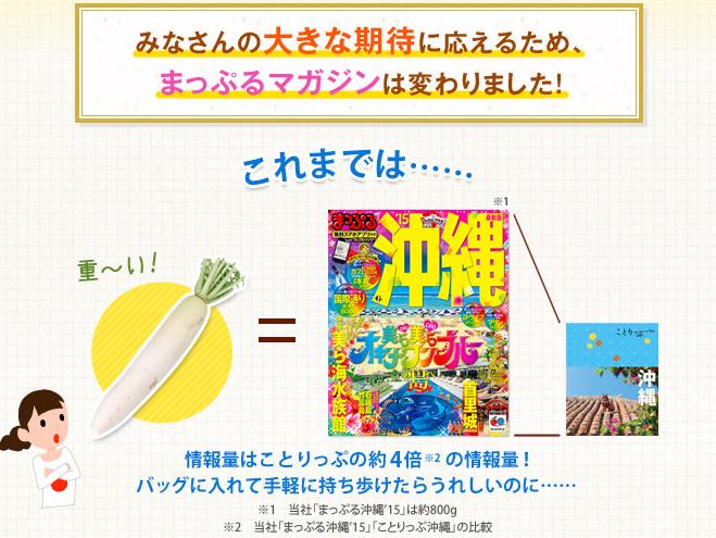 無料電子版サービス紹介ページ