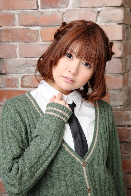 今年新設の「.moe賞」は、声優の竹達彩奈さんが選定