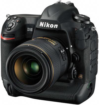10万円以上のカメラは固定資産となる