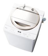発売延期となった全自動洗濯機「AW-10SD5」「AW-9SD5」