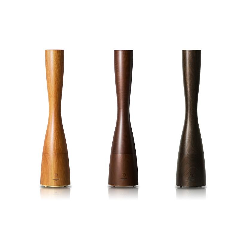 木目調の「Sablier -wood- PR-HF003W」