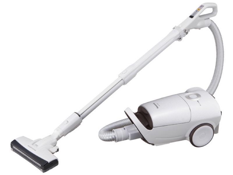 電気掃除機 MC-JP520G