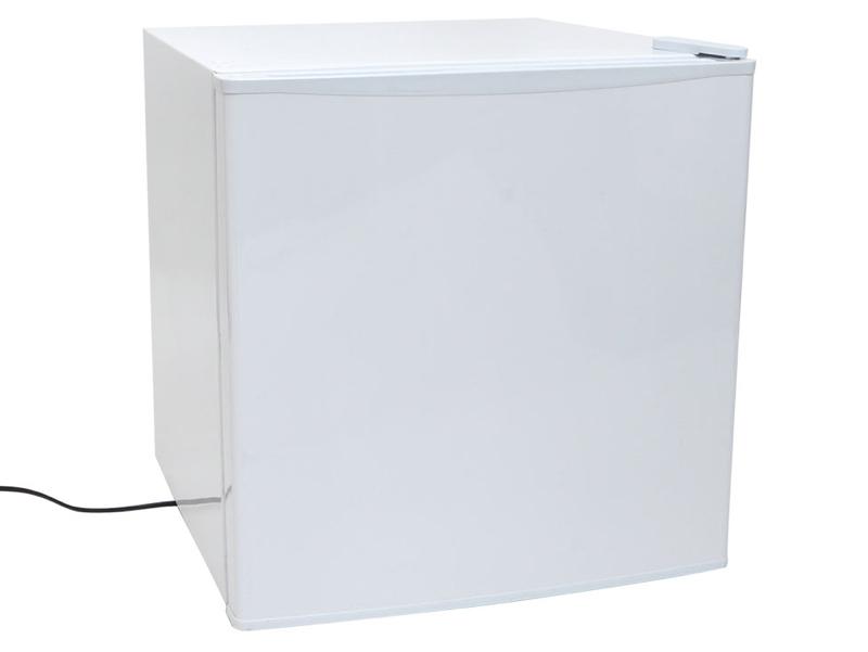 ちょい足し冷凍庫「FREZREG4」