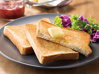 オーブンやトースターとしても利用可能