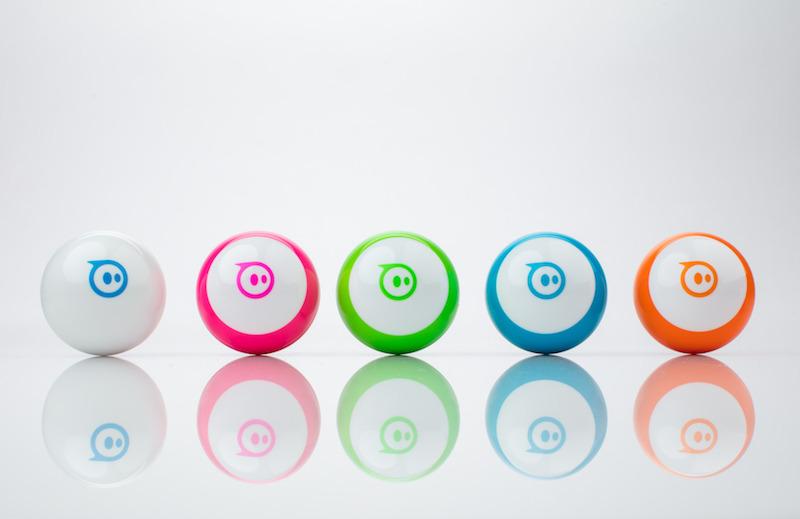 本体カラーは、ブルー/オレンジ/グリーン/ピンク/ホワイトの5色