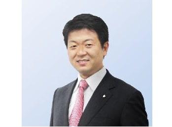 7月1日付で大山 晃弘氏が代表取締役社長に就任
