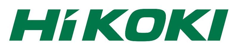 HiKOKIのブランドロゴ