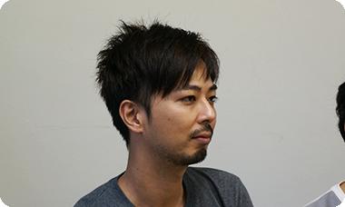 海田 裕二郎