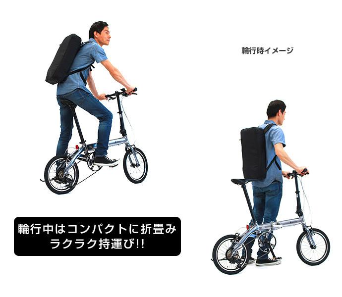 Mobilly キャスター付き3WAYバッグ。価格は1万8000円(税別)