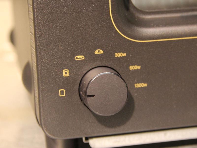 対象となるK01Aシリーズは、操作部の出力がW表記