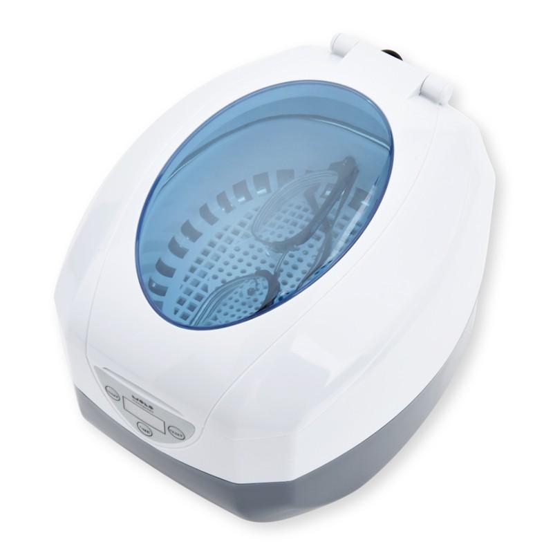 超音波洗浄器「ウルトラソニッククリーナー」