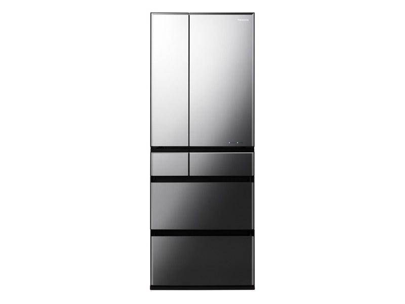 パナソニック「パーシャル搭載冷蔵庫 WPXタイプ NR-F604WPX」