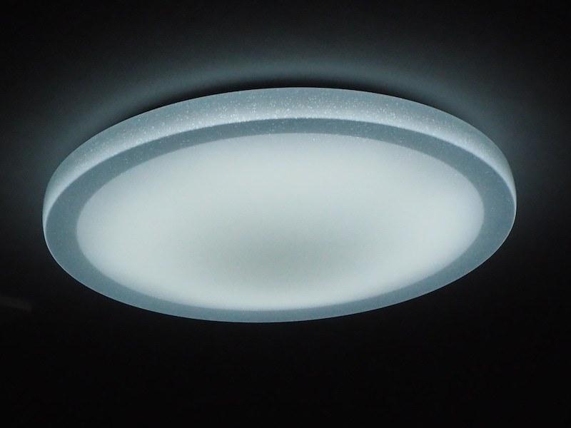 LEDシーリングライト「HH-CD1071A」