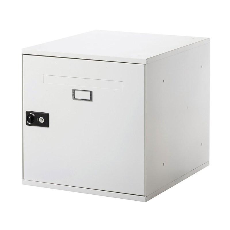 宅配ボックス「DB-LBOX500W」