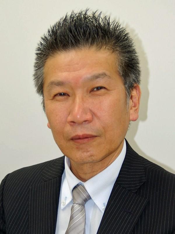 代表取締役の山村 修史氏