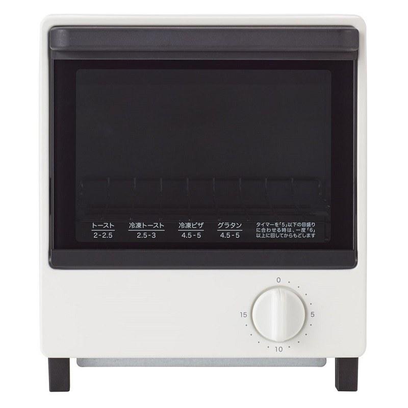 オーブントースター MJ-SOT1