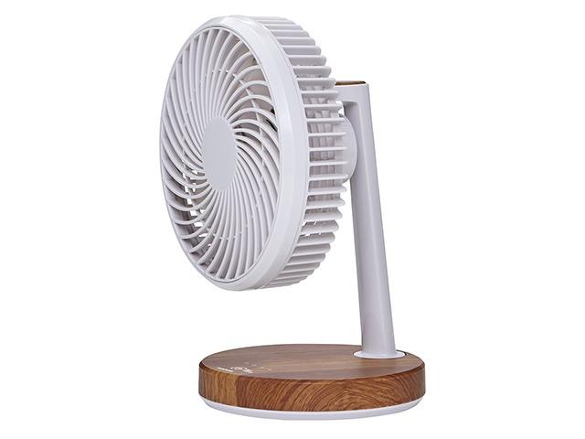 卓上扇風機 KLF-1395