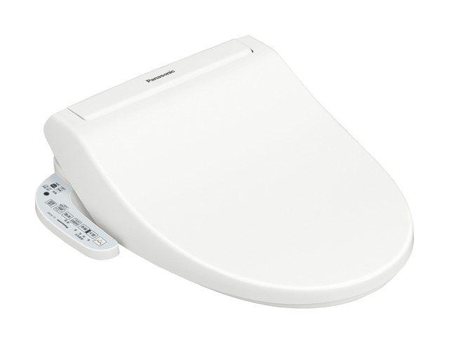 「DL-RN40/20」ホワイト