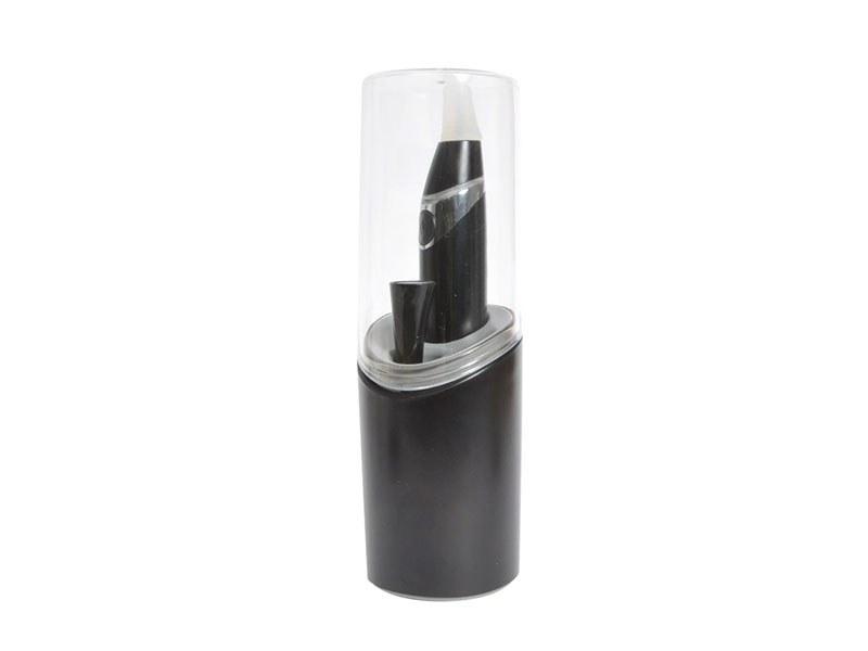 「ドライ&UV 除菌スタンド付き音波電動歯ブラシ」